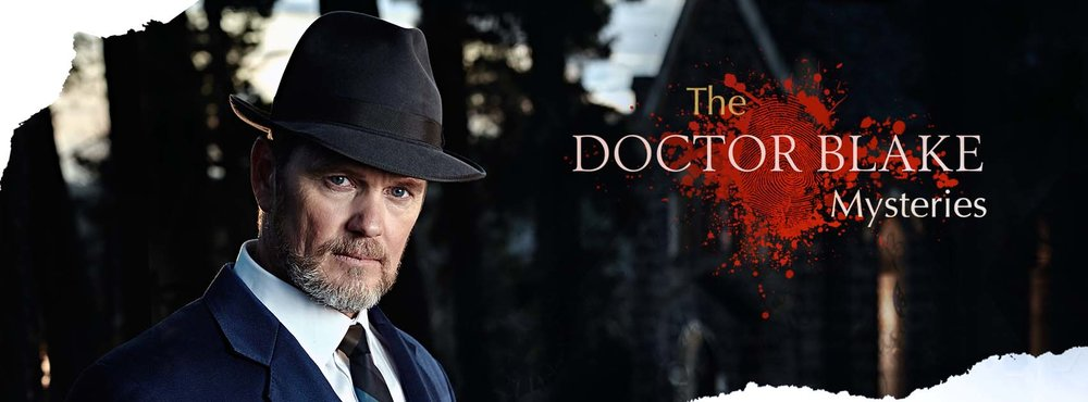 Dr Blake FB Banner S4 no text.jpg