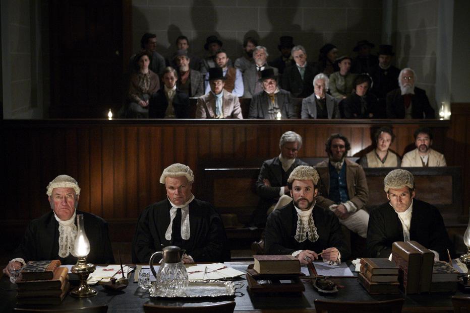 Australia on Trial.jpg
