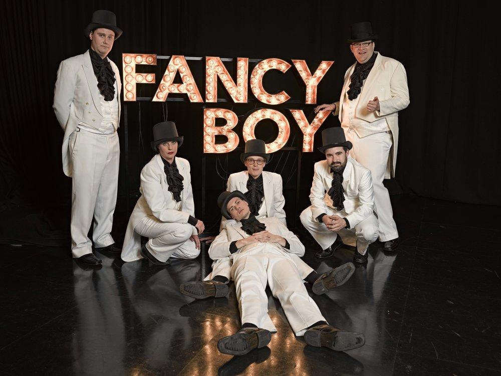 Fancy Boy.jpg