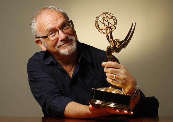 Tony-Wright-wt-Emmy-b_CREDITMichael-Copp-Hobsons-Bay-Weekly-1.jpg