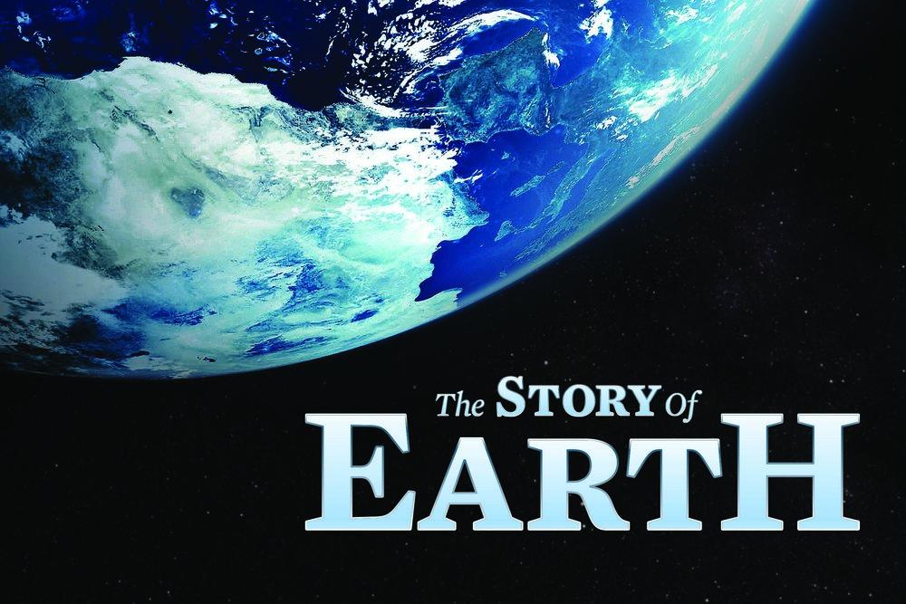 Story of earth thumbnail.jpg