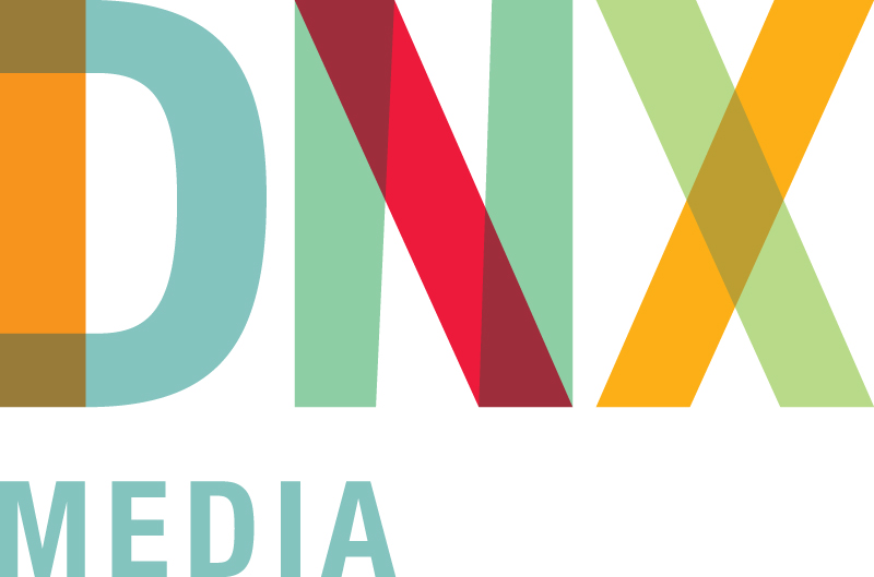 DNX Media - Logo - Colour - CMYK.jpg