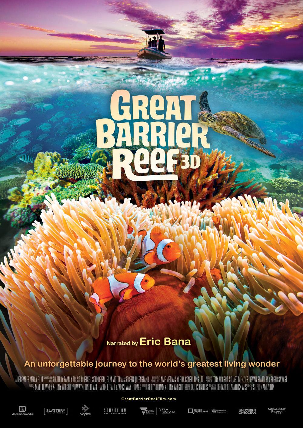GBR_Reef_Keyart_3D_prf (1).jpg