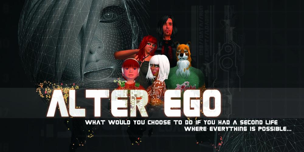 Alter Ego website.jpg