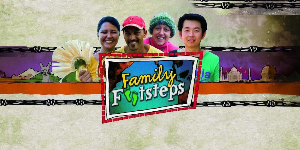 familyfootsteps website.jpg