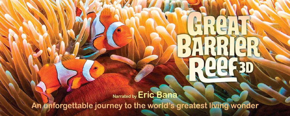 GBR_website_banner_1500x600.jpg