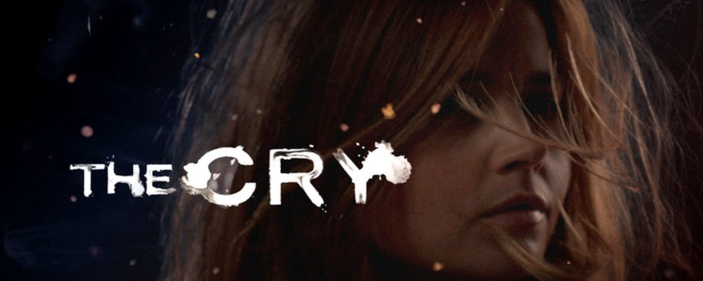 THE CRY 1500X600 WEBSITE BANNER.jpg