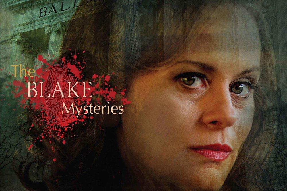 293x195 blake_mysteries.jpg