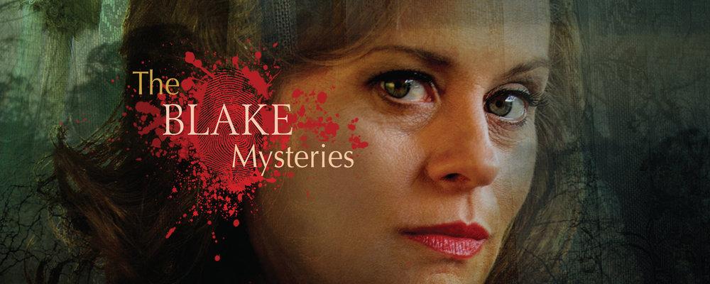 Blake_mysteries_1500x600.jpg