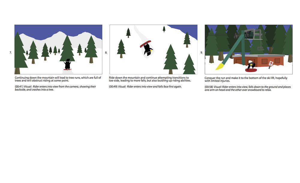 Storyboard_French_v2_page2.jpg