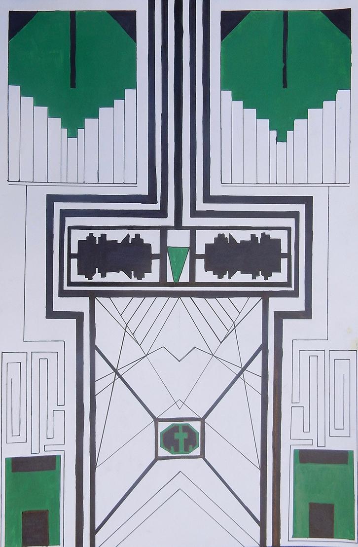 Pattern_green.jpg