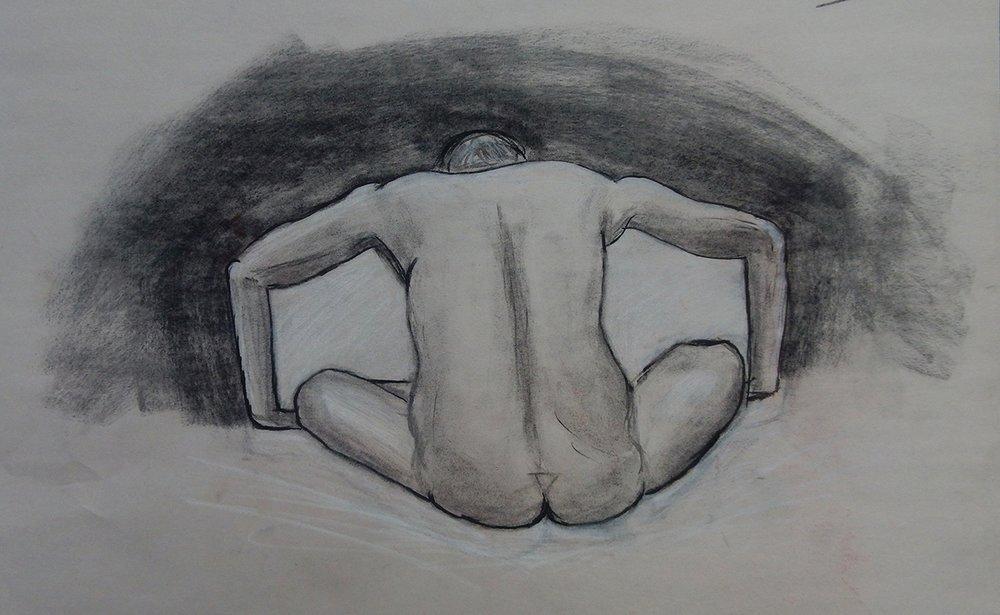 charcoal_figure.jpg