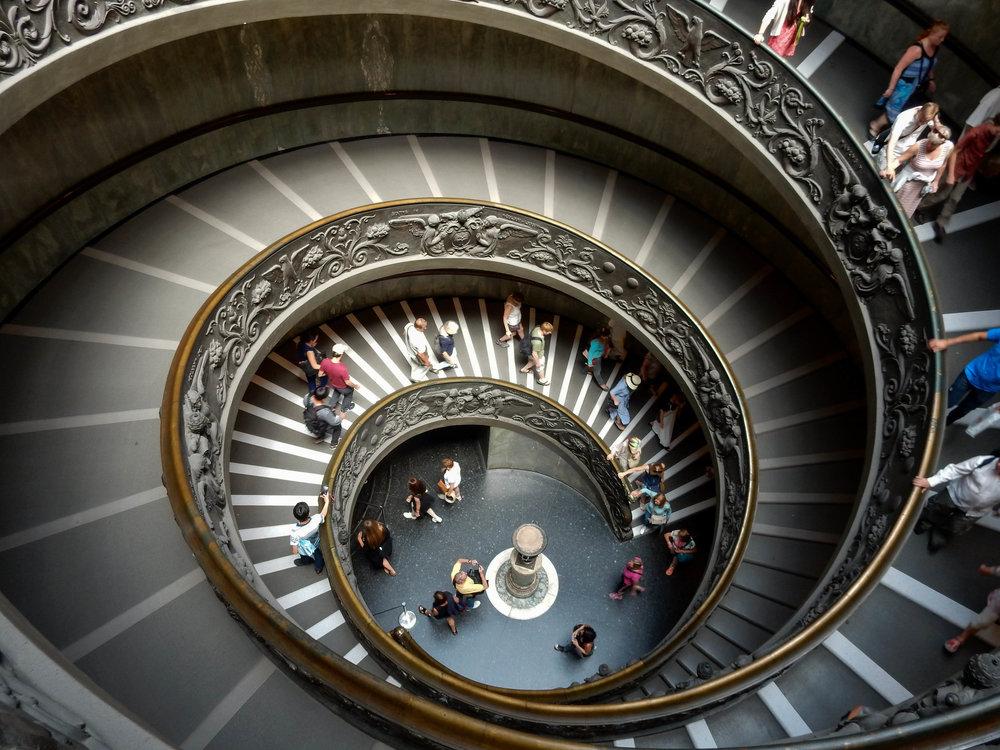 Vatican_edit.jpg