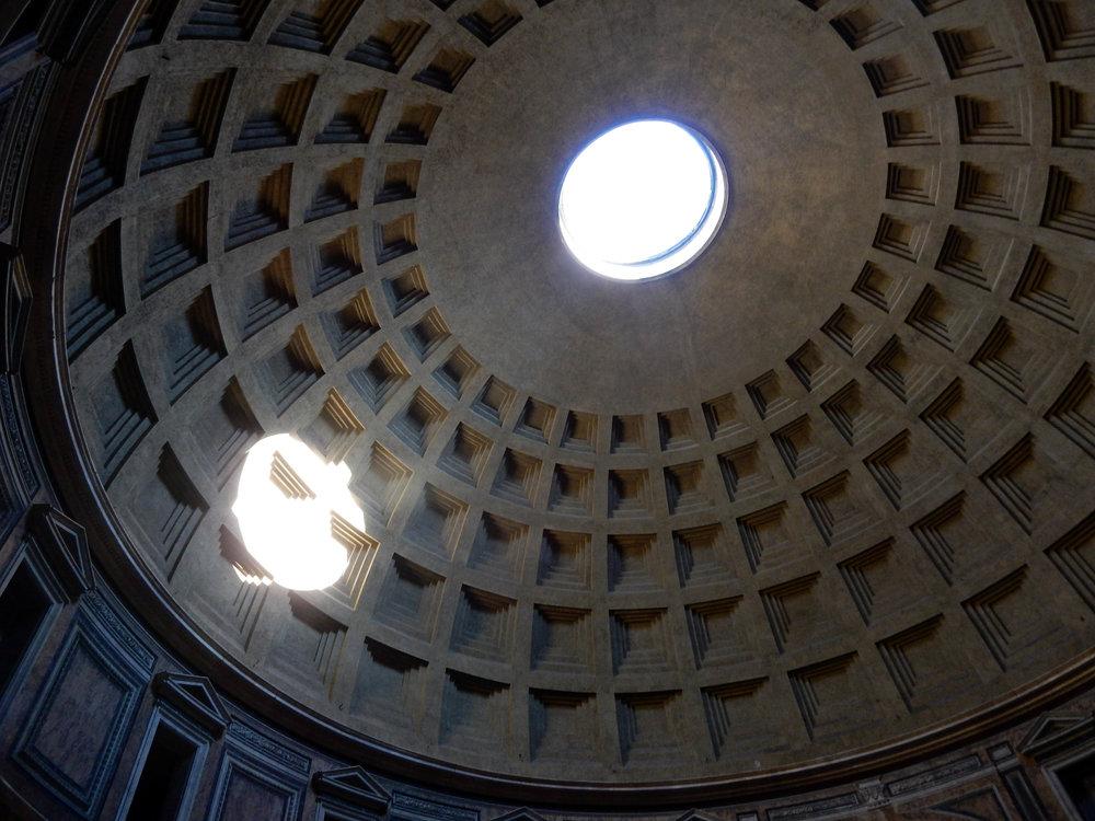 Pantheon_edit.jpg