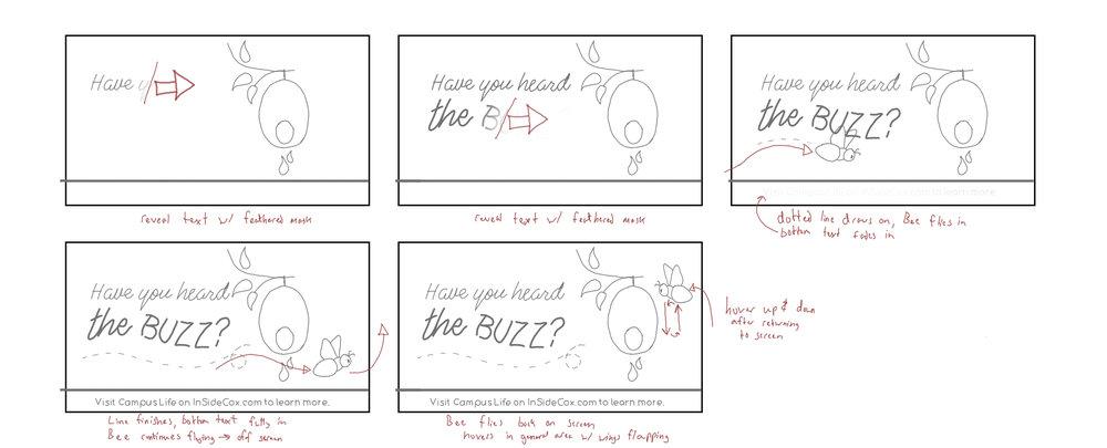 storyboard_bees.jpg