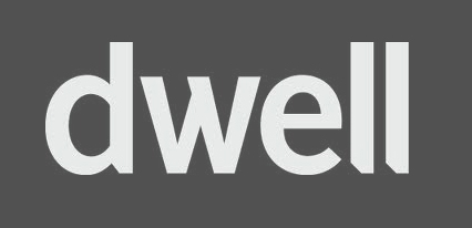 Dwell-Logo-Grey.jpg