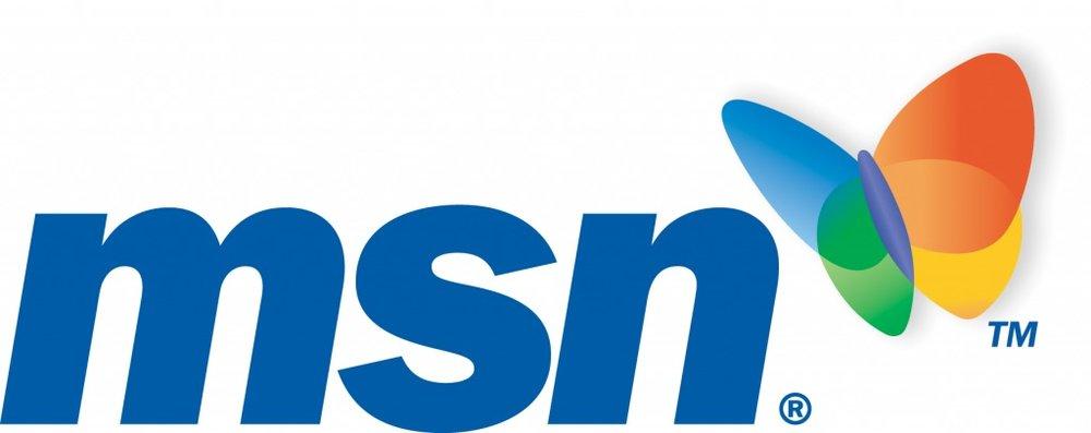 msn-logo_1.jpg