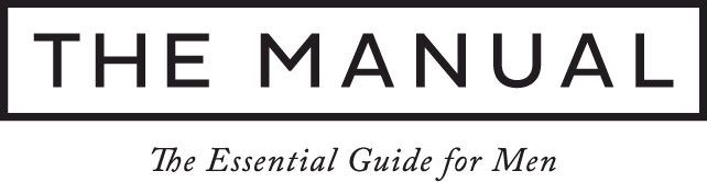 themanual-full_logo.jpg