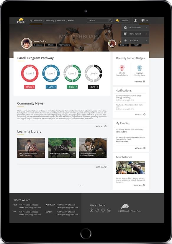 savvy_club_tablet-kopia.jpg