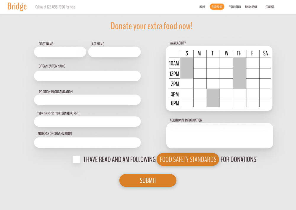 donate food.png