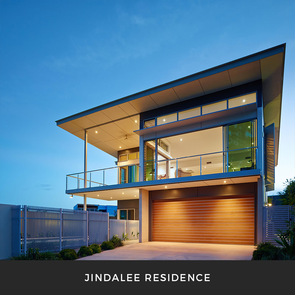 Residential Architects Image