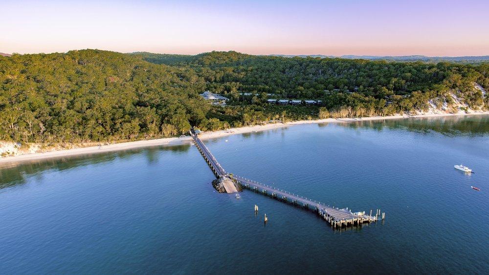 Kingfisher-Bay-Resort_and-Village -guymer-bailey-01.jpg