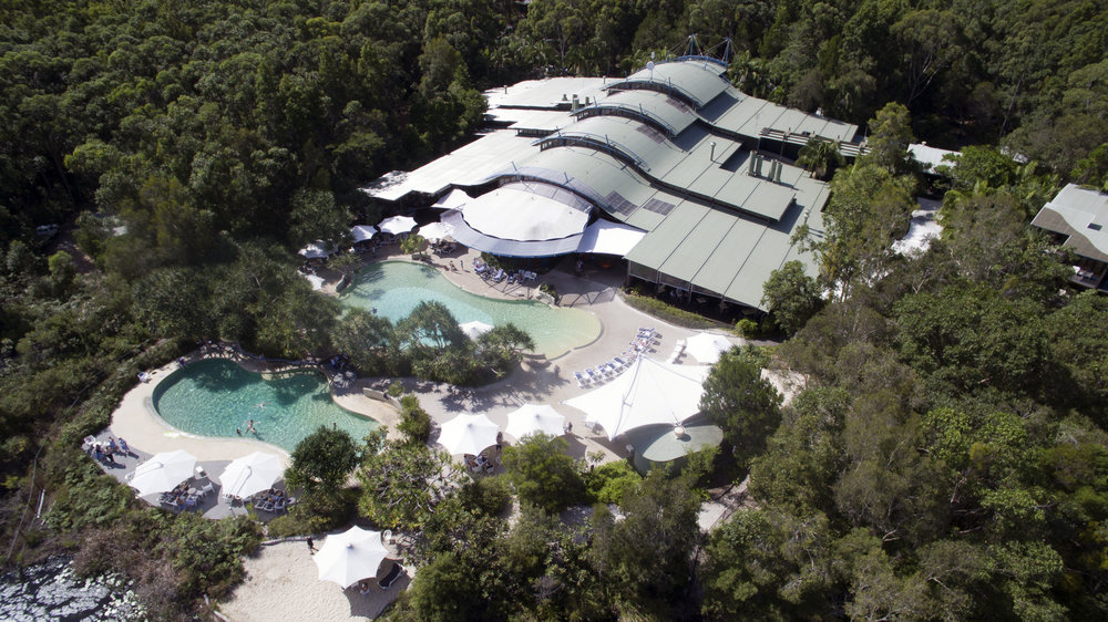 Kingfisher-Bay-Resort_and-Village -guymer-bailey-03.jpg
