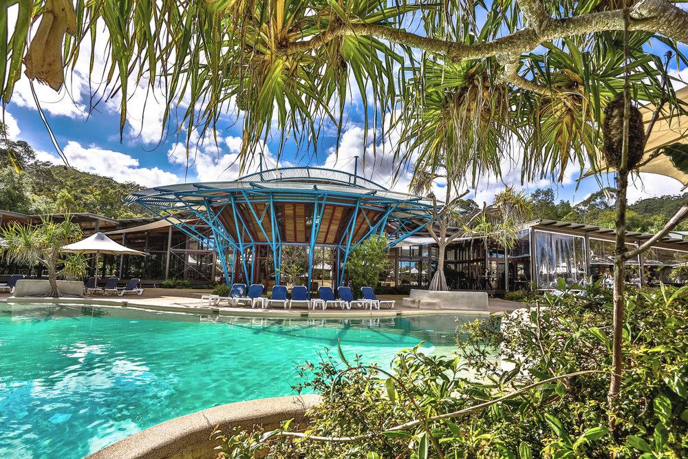 Kingfisher-Bay-Resort_and-Village -guymer-bailey-07.jpg
