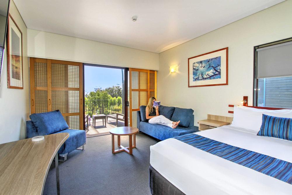 Kingfisher-Bay-Resort_and-Village -guymer-bailey-09.jpg