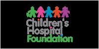 Childrens Hospital_logo.png