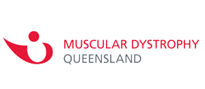 muscular-dystrophy-qld-logo.png