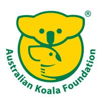 Koala foundation_logo.png