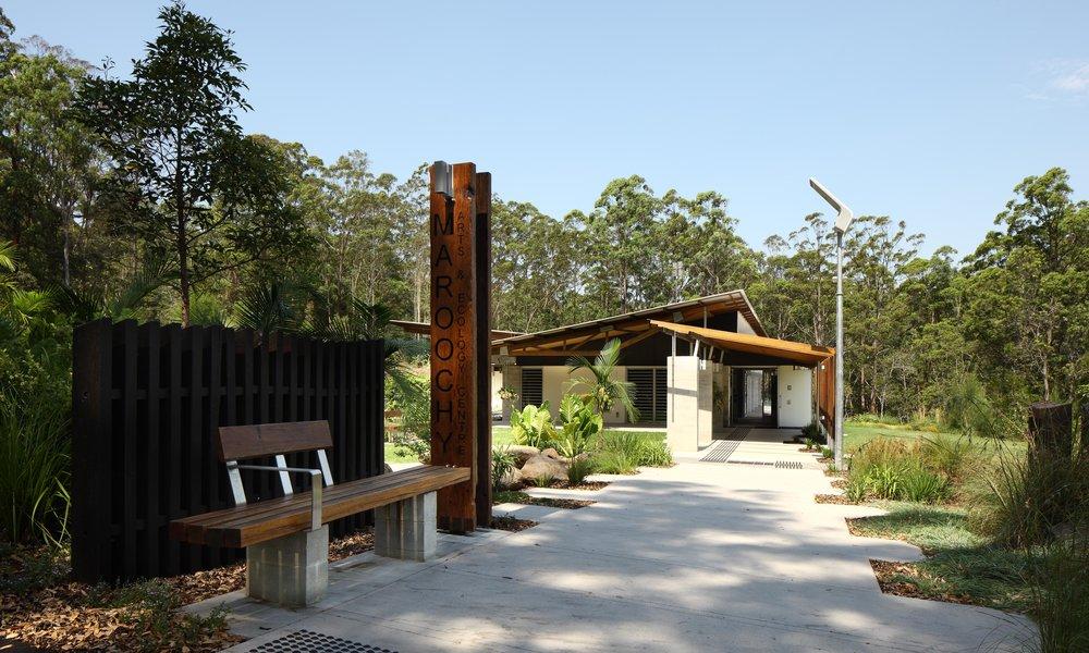 Maroochy-Botanic-Gardens-Guymer-Bailey-Landscape-03.jpg