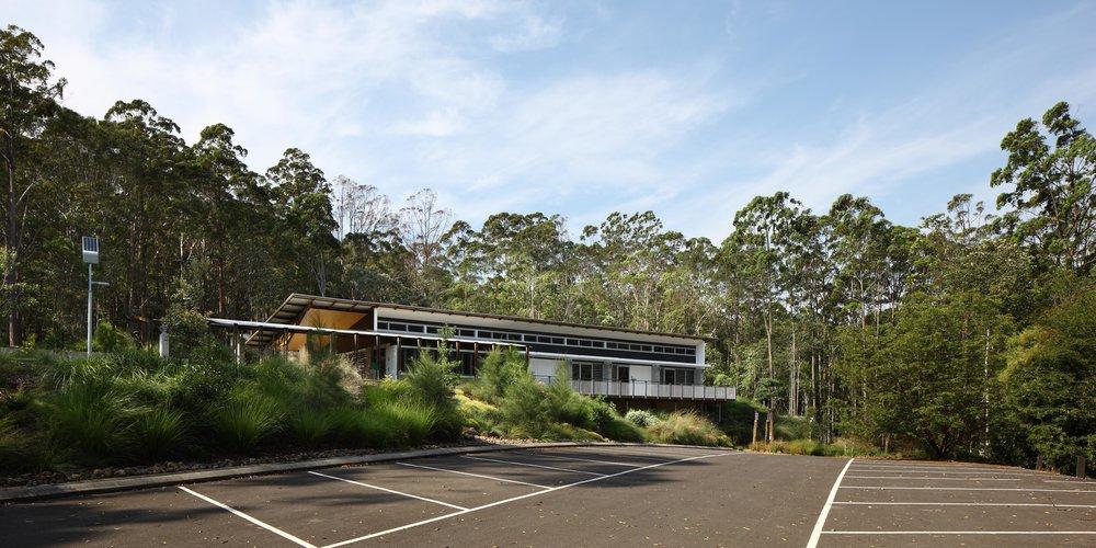 Maroochy-Botanic-Gardens-Guymer-Bailey-Architects-02.jpg
