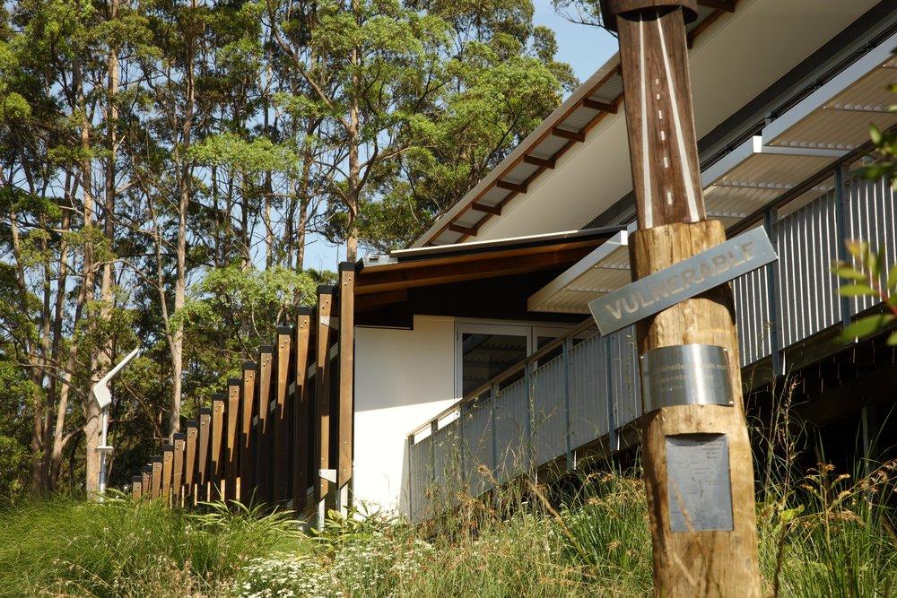 Maroochy-Botanic-Gardens-Guymer-Bailey-Architects-03.jpg