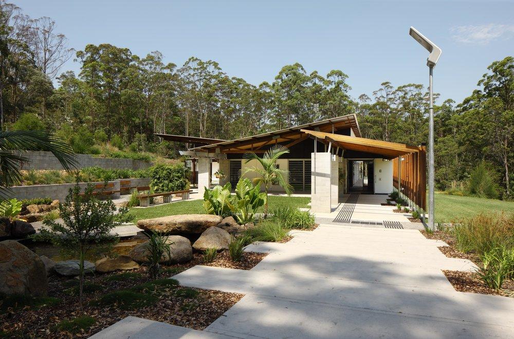 Maroochy-Botanic-Gardens-Guymer-Bailey-Architects-04.jpg
