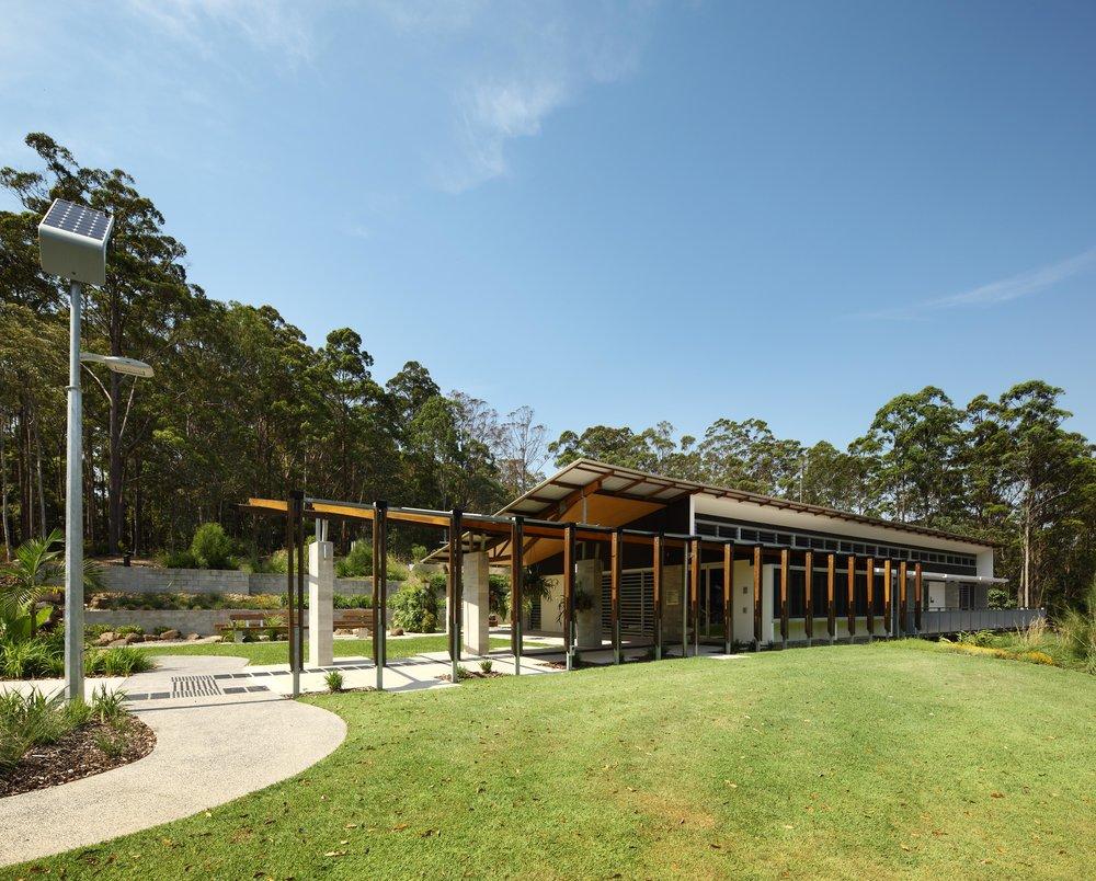 Maroochy-Botanic-Gardens-Guymer-Bailey-Architects-06.jpg