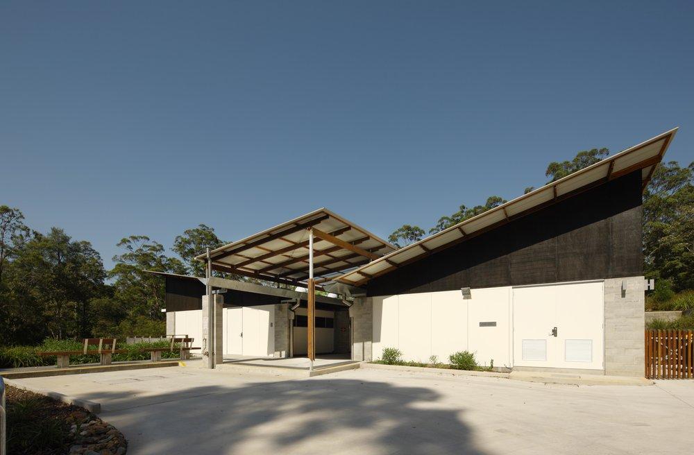 Maroochy-Botanic-Gardens-Guymer-Bailey-Architects-09.jpg