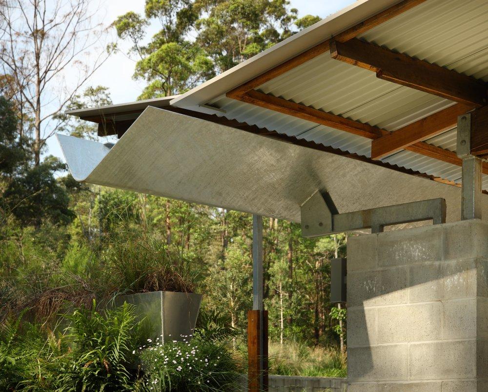 Maroochy-Botanic-Gardens-Guymer-Bailey-Architects-10.jpg