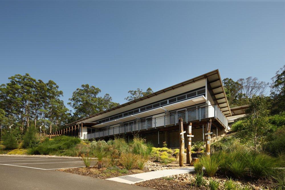 Maroochy-Botanic-Gardens-Guymer-Bailey-Architects-08.jpg