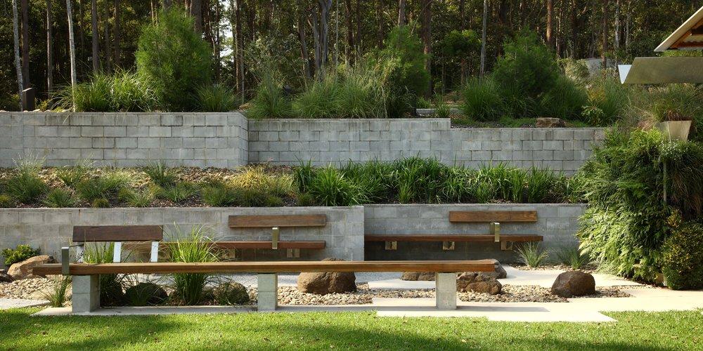 Maroochy-Botanic-Gardens-Guymer-Bailey-Landscape-05.jpg