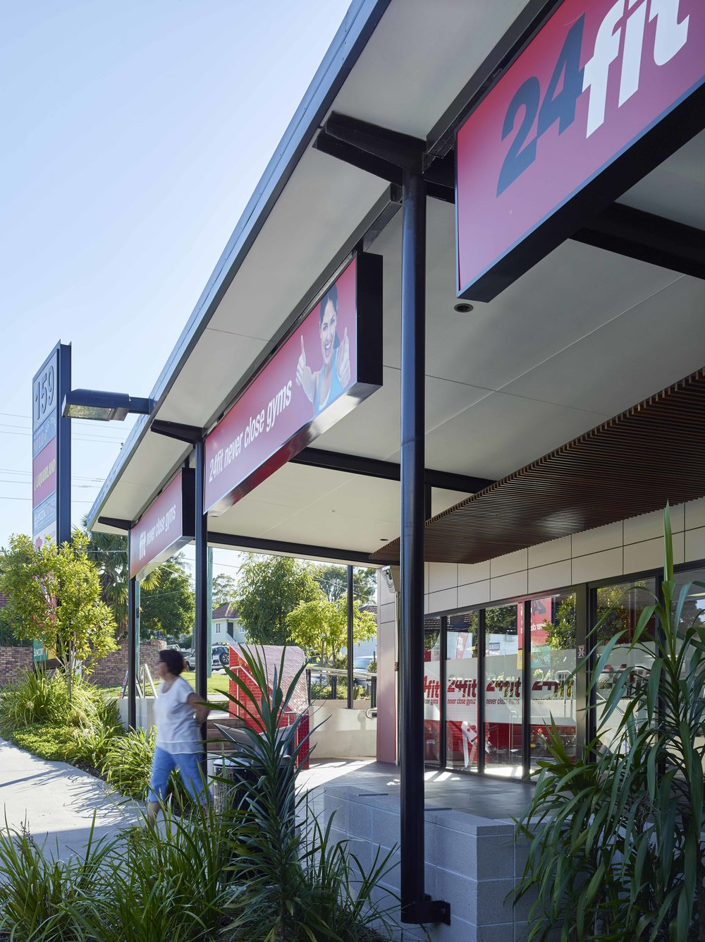 Guymer-bailey-architects-Hamilton-Road-Commercial-06.jpg