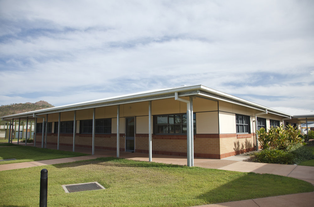 Far-north-qld-youth-detention-guymer-bailey-7.jpg
