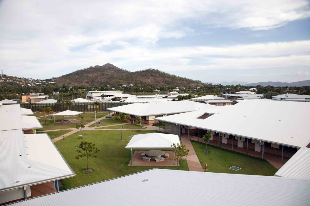 Far-north-qld-youth-detention-guymer-bailey-1.jpg
