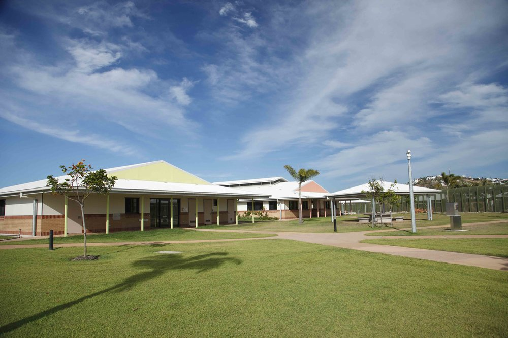 Far-north-qld-youth-detention-guymer-bailey-3.jpg