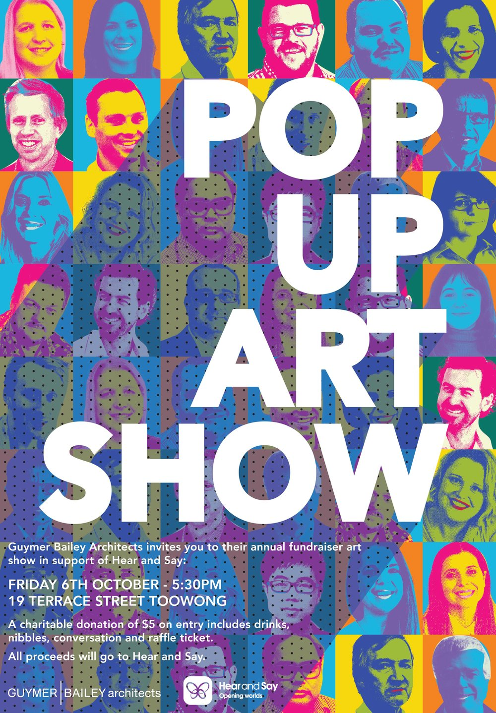2017 POP UP ART SHOW POSTER_low.jpg