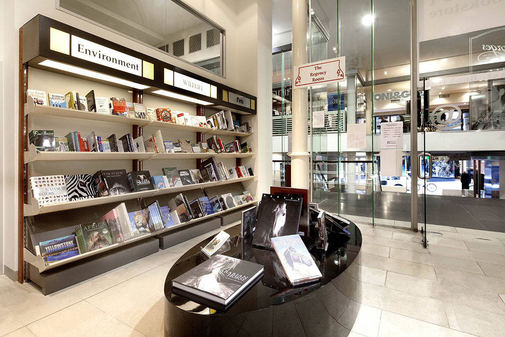 Guymer-bailey-architects-Readers-Feast-bookstore-interiors-04.jpg