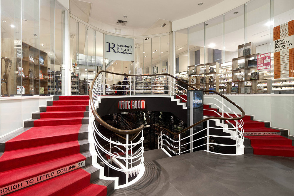 Guymer-bailey-architects-Readers-Feast-bookstore-interiors-06.jpg