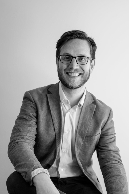 STEVE FISCHER | STUDENT OF LANDSCAPE ARCHITECTURE