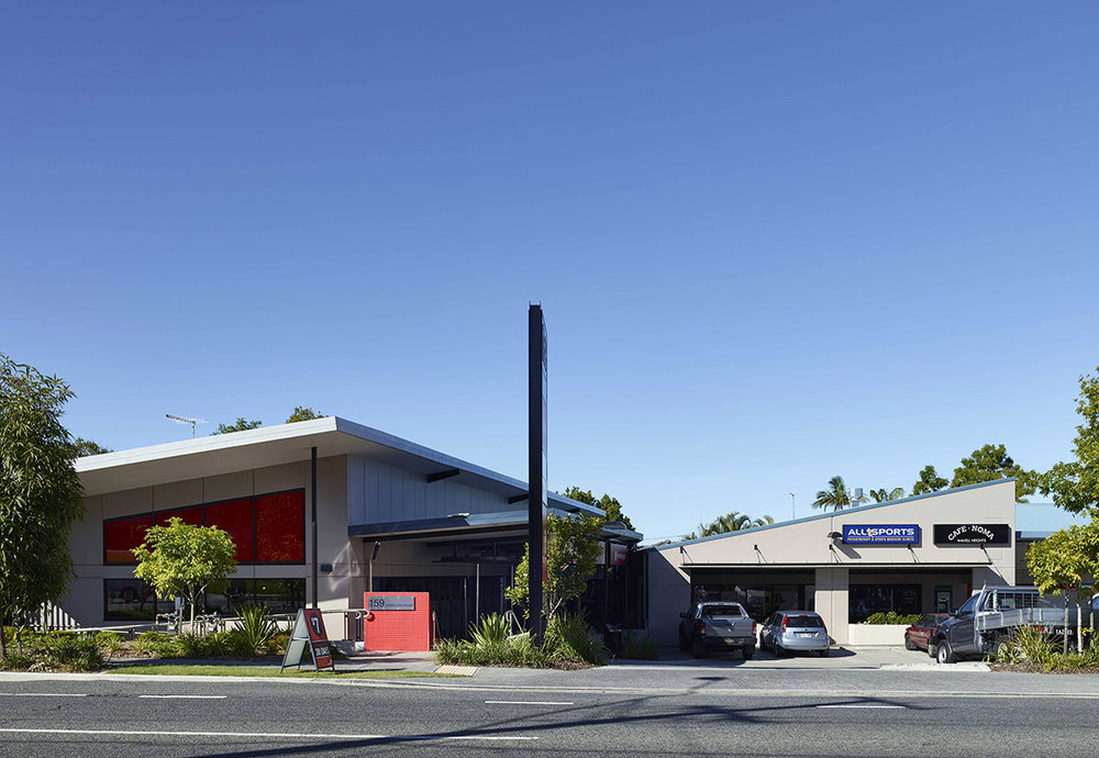 Guymer-bailey-architects-Hamilton-Road-Commercial-01.jpg